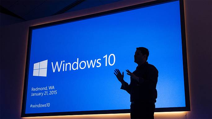 Will Windows 10 spell the end for passwords?