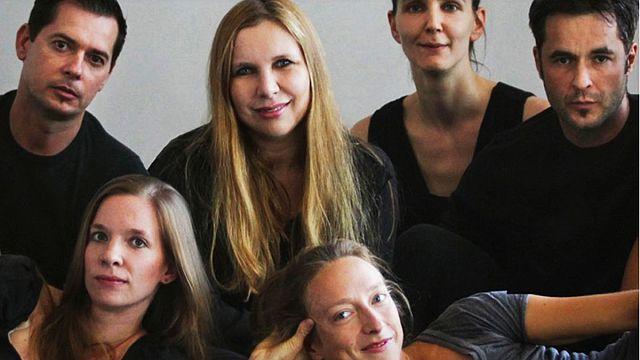 10 éves a Müpa, Bozsik Yvette koreográfus újításai