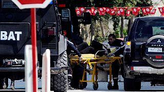 تونس: الهجوم على متحف باردو يخلف 22 قتيلاً و أكثر من 40 جريحاً