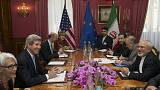 Focus falls on Lausanne once again for progress in Iran nuclear talks