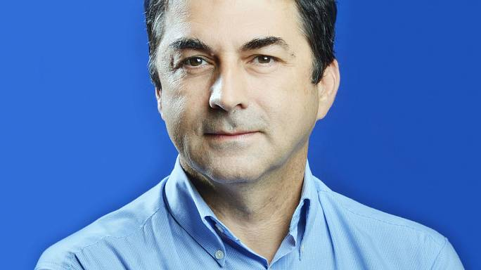 Kiss Csaba: Az ármánykodás nem büntetőjogi kategória