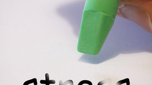 Stresten kurtulmanın en iyi 10 yolu
