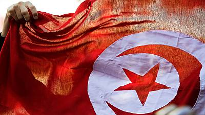 Tunisia attack an assault on tourism and Arab world's 'first democracy'