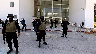 Islamist extremists ISIL say Tunisia's tourist massacre was their work