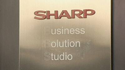 Sharp set to slash jobs as electronics giant looks to restructure