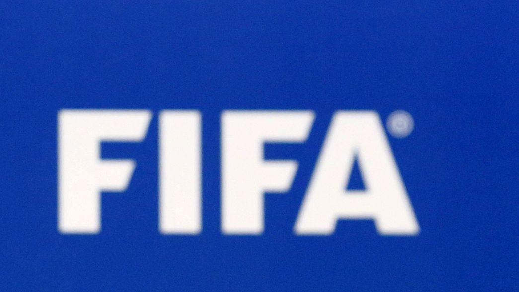 FIFA 2022 Dünya Kupası için son kararını verdi