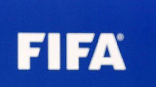 I mondiali di calcio del Qatar si terranno in novembre e dicembre