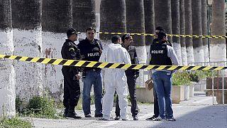 Már négy embert letartóztattak a tuniszi merénylettel kapcsolatban