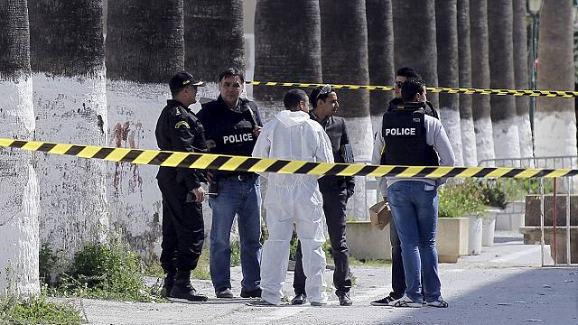 Tunisie : sécurité renforcée après l'attentat contre le musée du Bardo