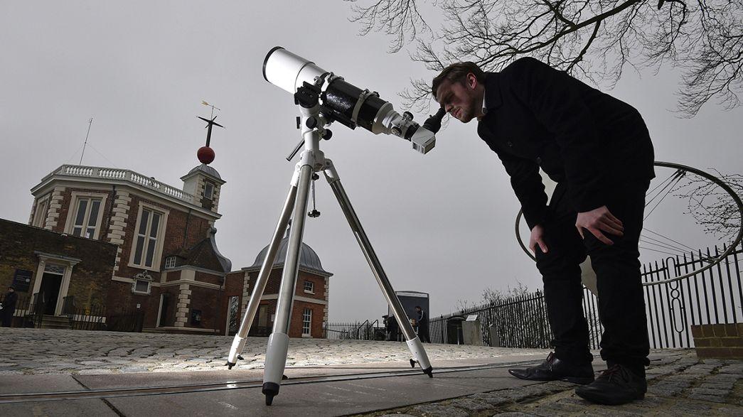 Eclissi, Faroe e Svalbard i posti migliori per l'osservazione: tutto esaurito