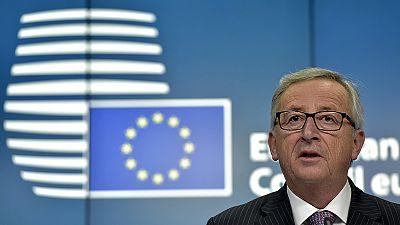 La UE mantiene sin cambios las sanciones a Rusia