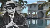 Restaurada la mansión de Al Capone en Miami Beach