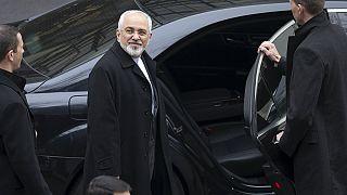 ادامه مذاکرات هسته ای به روز چهارشنبه موکول شد