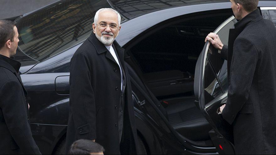 O interminável impasse das negociações sobre o programa nuclear iraniano