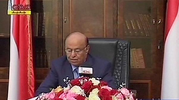 UN Security Council to discuss Yemen crisis