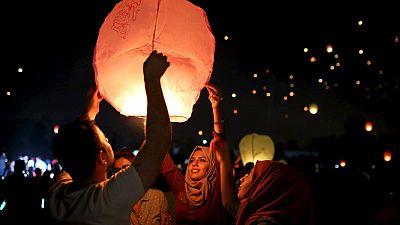 Newroz Day