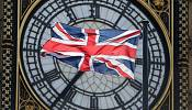 UK election 2015: what you need to know