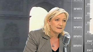 فوز لليمين واليمين المتطرف في الجولة الأولى من انتخابات المناطق الفرنسية