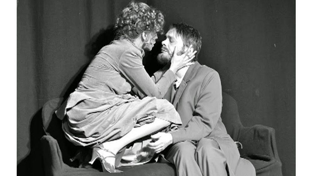 Egy pusztító szenvedély története - Dosztojevszkij szerelme a Rózsavölgyiben