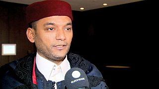 Libya belediye başkanları çatışmalara çözüm arıyor
