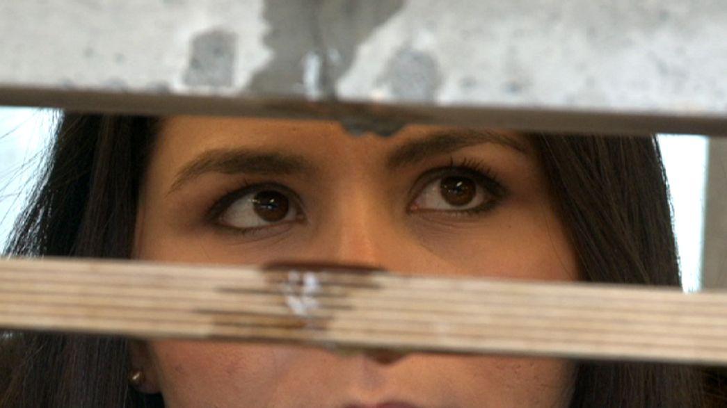 Cientistas desenvolvem betão capaz de se autorregenerar
