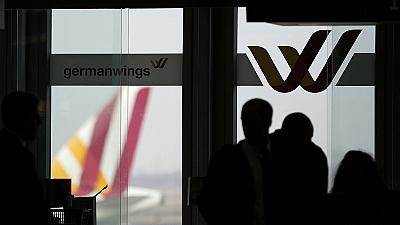Germanwings rues first accident since 2002 startup