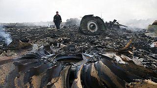 Les crashs aériens les plus meurtriers d'Europe