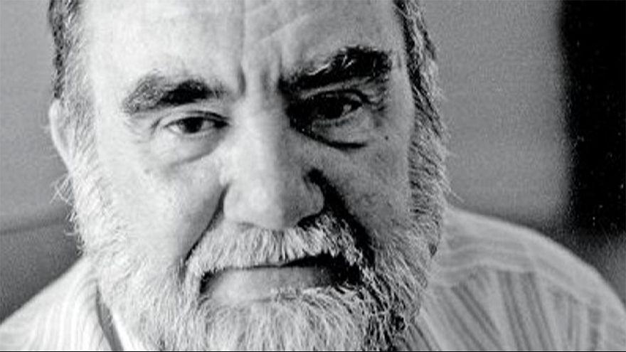 Herberto Helder: A morte do poeta aos 84 anos