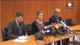 Rätselhafte Äußerung von Lufthansa-Vizepräsidentin zu Unglücksflug 4U9525