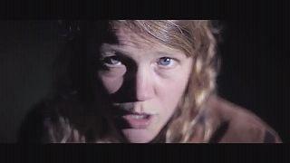 Kate Tempest: Englands hochgehandelte Hip-Hop-Hoffnung