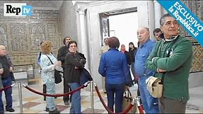 amateur-footage-emerges-of-bardo-museum-attack-in-tunisia