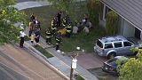 Dreizehnjähriger Junge in Florida erschießt sechsjährigen Bruder