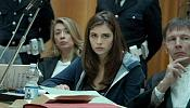 Winterbottom's new film examines media role in Amanda Knox murder trial