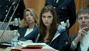 L'affaire Amanda Knox vue par Michael Winterbottom