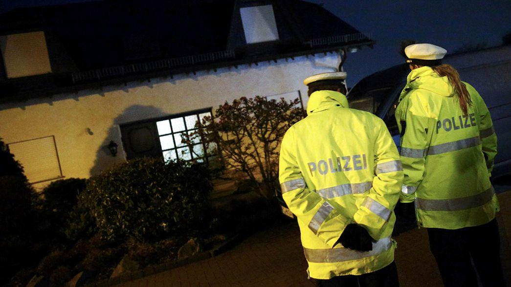 """Disastro Germanwings, il procuratori di Marsiglia: """"Gesto volontario"""""""