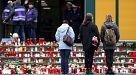 Allemagne: une minute de silence en hommage aux victimes du crash