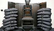 Why is Utah bringing back the firing squad?