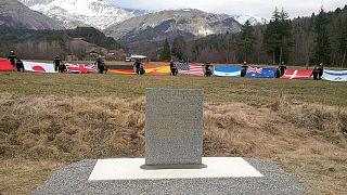Spontane Gastgeber: Enorme Hilfsbereitschaft in Seyne-les-Alpes
