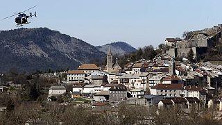 Disastro Germanwings: una tragedia senza risposte per gli abitanti di Seyne-les-Alpes