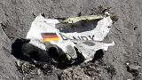 """Катастрофа A320: возбуждено дело """"о преднамеренном убийстве"""""""
