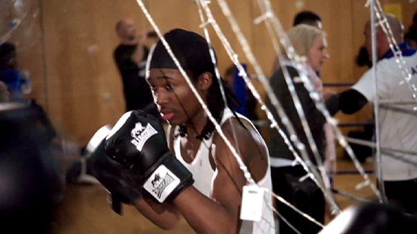 Body&Soul, sport e meditazione per il benessere dei giovani