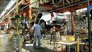 Winter woes sap US GDP growth as next quarter looks like last