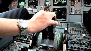 Avrupa'daki havayolu şirketleri yeni kurallar uyguluyor