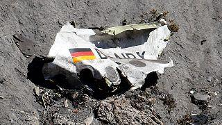 Germanwings: il disastro, la follia e il dolore nel racconto delle tv europee