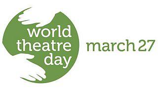 روز جهانی تئاتر و موقعیت هنر تئاتر در ایران
