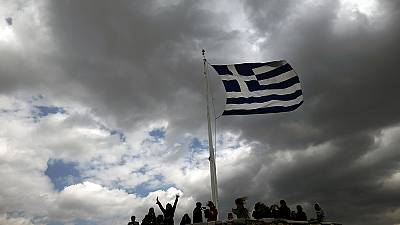 Greece sends revised reforms list to creditors for approval