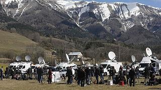 Drama nos Alpes: entre o histerismo e o pudor