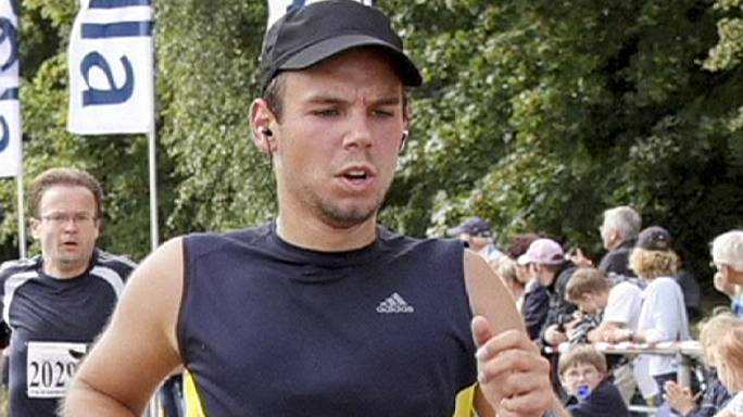 Andreas Lubitz: Torn-up sick note and 'mystery illness' raise more questions about co-pilot