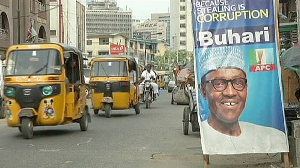 Boko Haram will not 'sabotage' Nigeria's presidential poll, says analyst