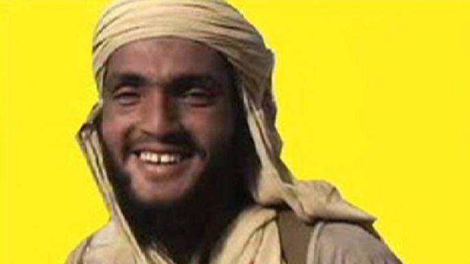 تونس : القضاء على الجهادي لقمان أبو صخر العقل المدبر لهجوم باردو